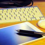 新しいブログの1記事でPV13000!ブログにおけるSNS更新通知、リンクの必要性は?