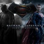 『バットマンvsスーパーマン』感想:62点 【ネタバレ対策あり】