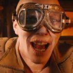 映画館でIMAX4DXを観てきた感想!4DXの料金・特徴・不安対策も。