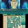 世界樹の迷宮5攻略日記④第四階層探索!鍵入手&残響に集う蟲捕獲まで