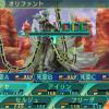世界樹の迷宮5攻略日記⑦パーティの再構築とオリファント攻略まで!