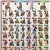 【レビュー】Tree Of Savior(オープンβ)をプレイした感想とおすすめできるプレイヤー層について
