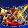 MHXX(モンハンダブルクロス)発売までにやっておくべきこと8つを厳選!