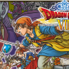 3DS版ドラクエ8のレベル上げおすすめスポット・方法【メタルスライム狩り、はぐれメタル狩り、メタルキング狩り】のまとめ