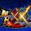 MHXX(モンハンダブルクロス)|その性能ずるくない!?剣士の各属性最強武器を紹介!