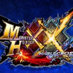 MHXX(モンスターハンターダブルクロス)攻略|集会所&村のキークエストと攻略ポイントを完全網羅!