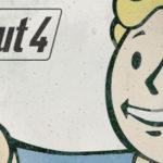 Fallout4|SPECIALおすすめステータス振り&取得Perk(パーク)!