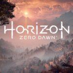 Horizon-Zero Dawn-攻略日記①|プレイ開始!チュートリアル〜スキル確認まで