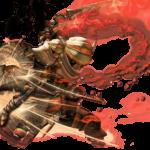 MHXX(モンハンダブルクロス):片手剣のおすすめテンプレ装備・スキル・スタイル・狩技の全て!