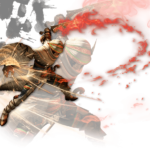 MHXX(モンハンダブルクロス):片手剣の装備・スキル・スタイル・狩技の全て!
