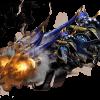 MHXX(モンハンダブルクロス)|ブラキ炭鉱用の装備紹介!【剣士・サポガン・ヘビィ】