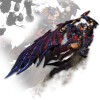 MHXX(モンハンダブルクロス):大剣のおすすめテンプレ装備・スキル・スタイル・狩技の全て!