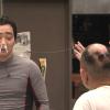松本人志ドキュメンタルのシーズン2感想!シーズン1よりだいぶ面白かった!