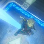 ゼルダの伝説 ブレス オブ ザ ワイルド攻略日記⑭|剣の試練を攻略!【極位までクリア済】
