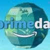 【2017年7月】Amazonプライムデー開催中!おすすめの目玉商品をまとめてみた!【何を買うか迷っているあなたに】